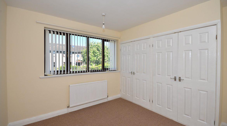 11 Kempton Road – Bedroom Three