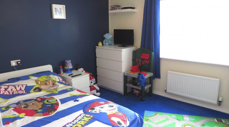 22 Sanderling Way – Bedroom Two