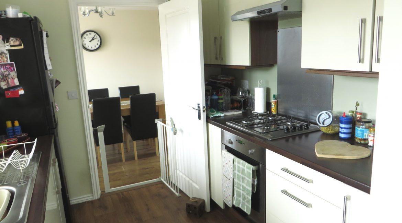 22 Sanderling Way – Kitchen 2