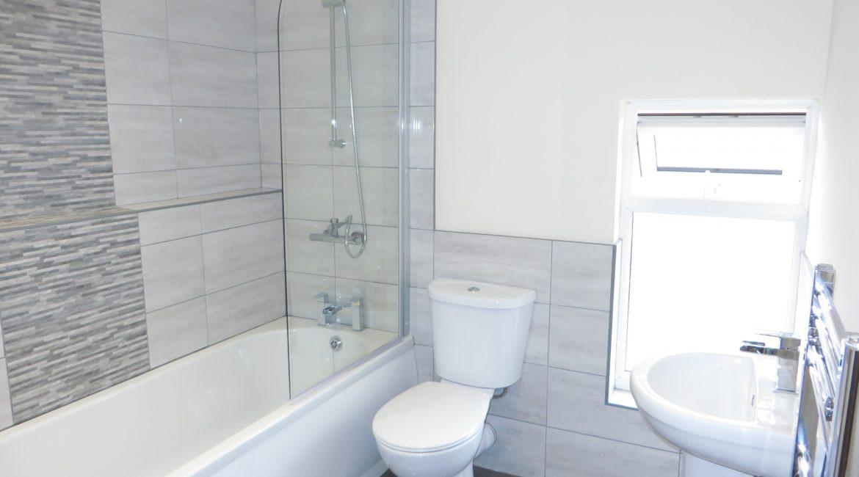 Bathroom New (1)
