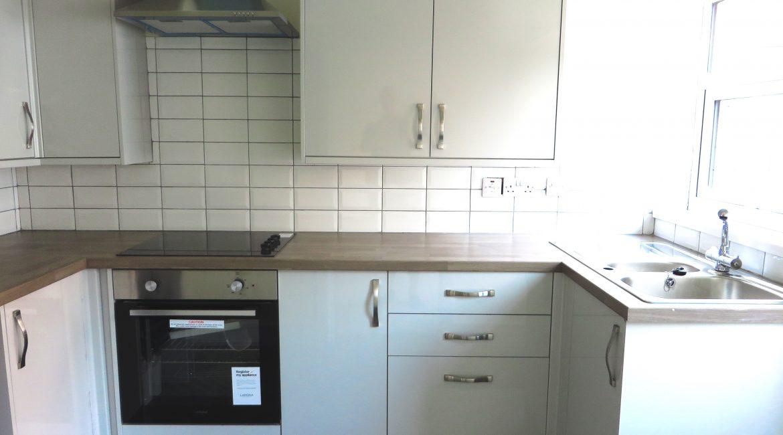 Kitchen New (3)