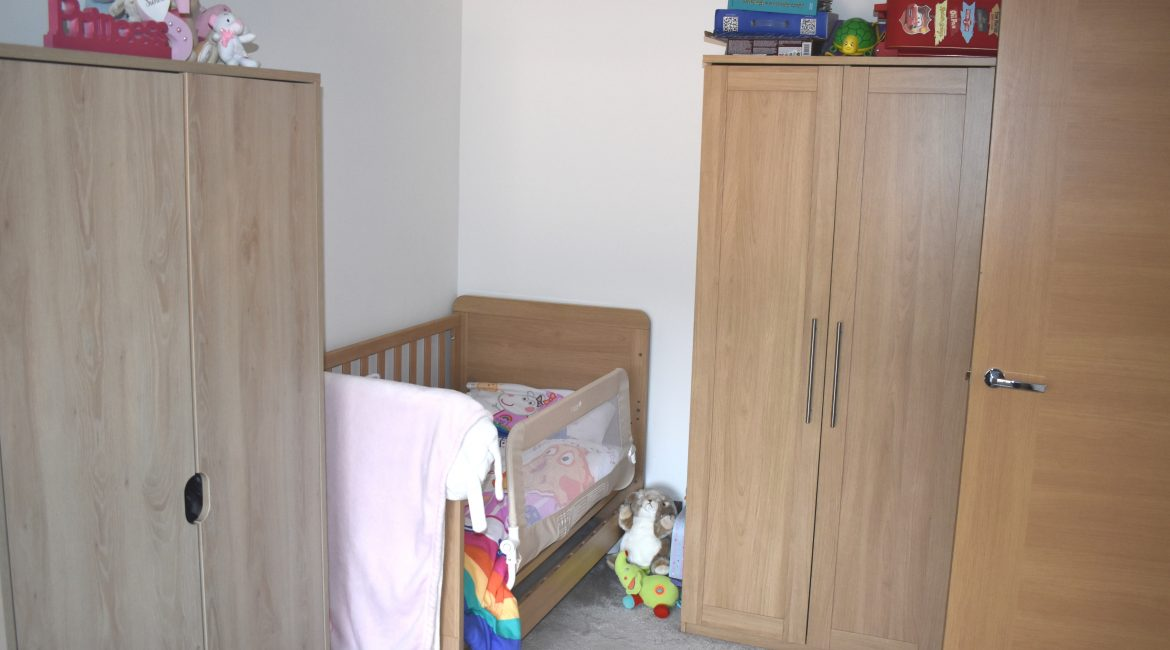 3a Windmill Way – Bedroom Two 2