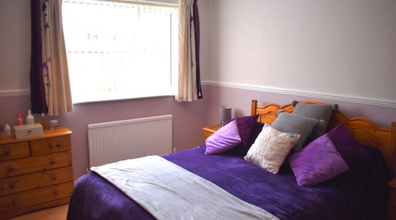 34 Garton Close – Bedroom Two