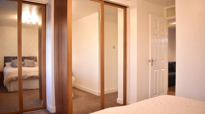 7 Goldfinch Bedroom 2 (4)