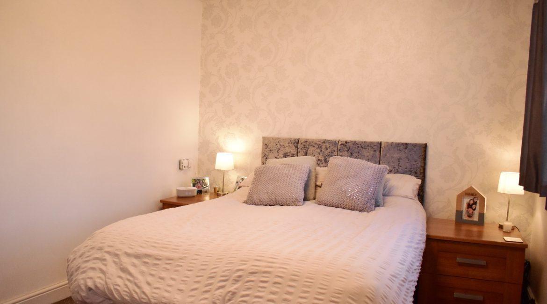 7 Goldfinch Bedroom 2 (5)