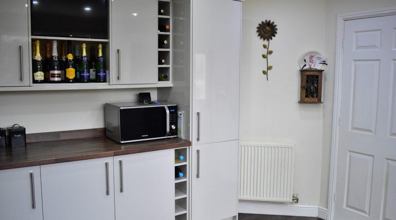 5 Juniper Close – Kitchen (8)