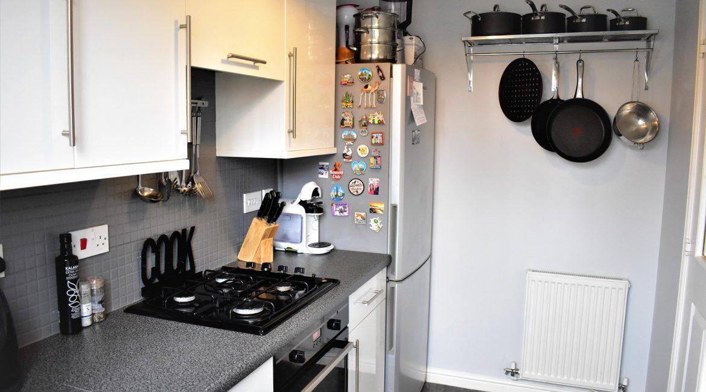 8 Marley Bank – Kitchen (1)