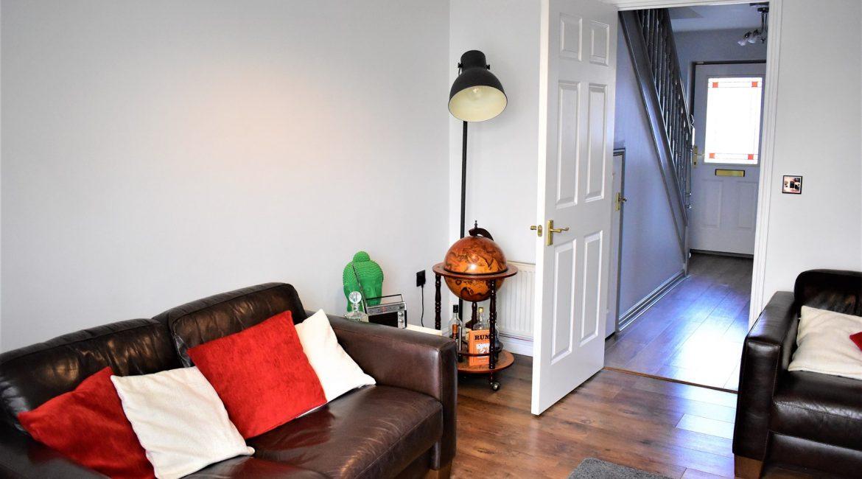 8 Marley Bank – Living Room (2)