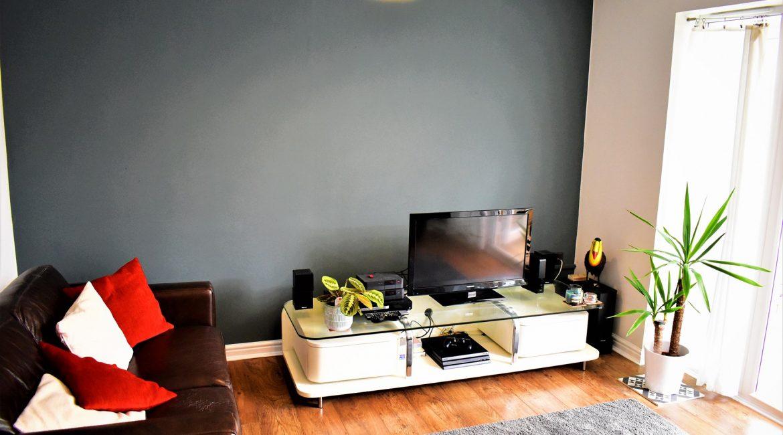 8 Marley Bank – Living Room (5)