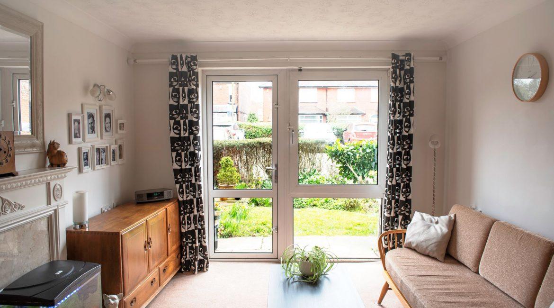 Living room-3574