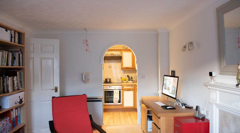 Living room-3628
