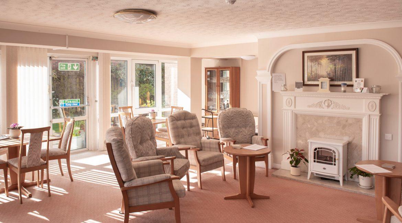 lounge-3737