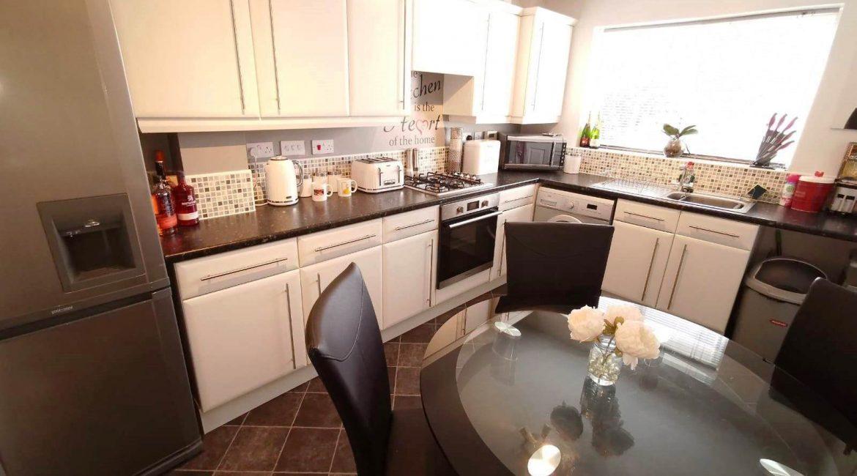 Dining Kitchen (1)