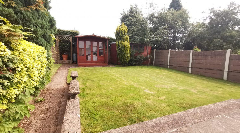 Rear Garden (7)