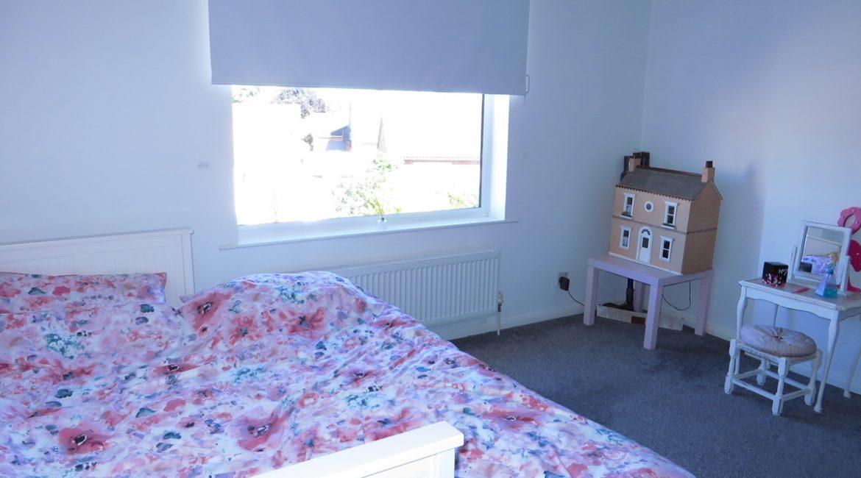 3 Baums Lane – Bedroom 2