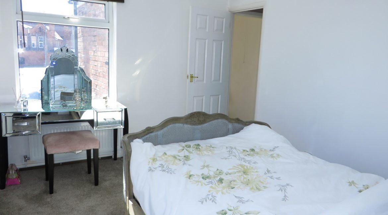 3 Baums Lane – Bedroom One (1)