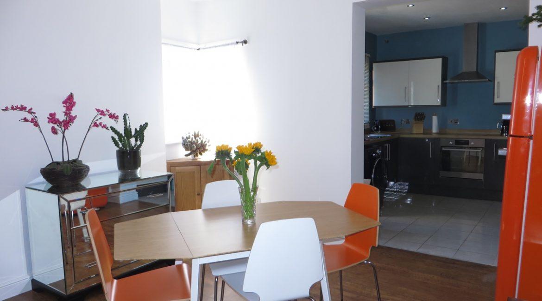 3 Baums Lane – Dining Room (1)
