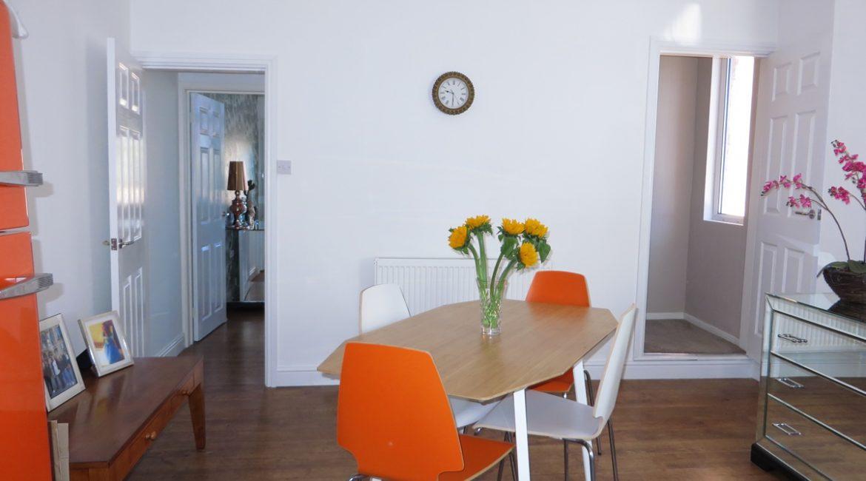 3 Baums Lane – Dining Room (2)