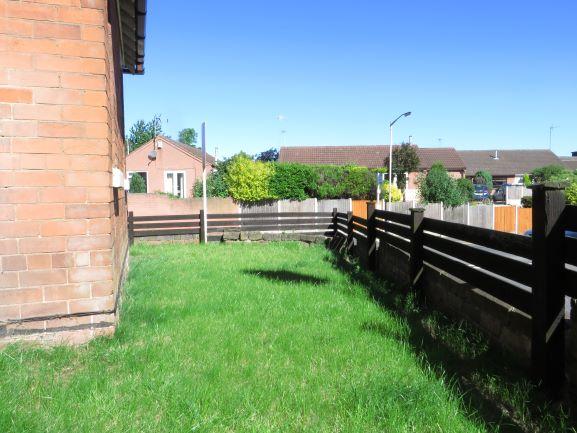 3 Baums Lane – Garden (1)s